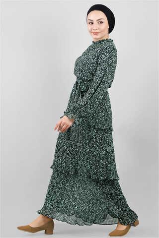 Lena Elbise Mint - Thumbnail