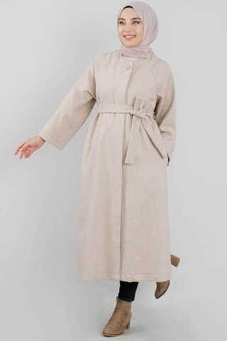 Modesty - Leyza Kap Taş