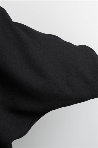 Morbida Siyah Takım - Thumbnail