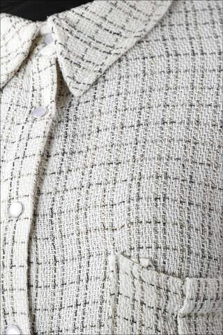 Oduncu Gömlek - Thumbnail