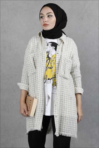 Zulays - Oduncu Gömlek